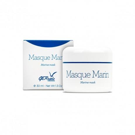 Marine Mask