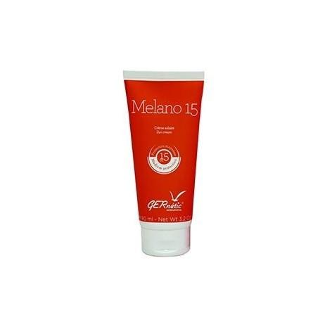 Melano (SPF 15)
