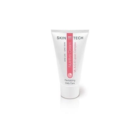 Nutritive Cream Vit A-C-E Lipoic Complex