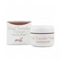 Vital Transfer Visage