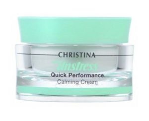unstress-quick-performance-calming-cream